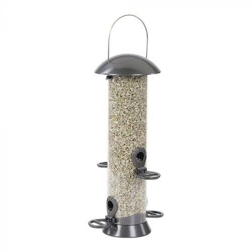 CJ Wildlife Adventurer Metal Feeders