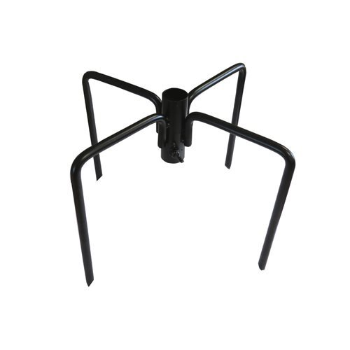 Gardman Feeding Station Stabilisers