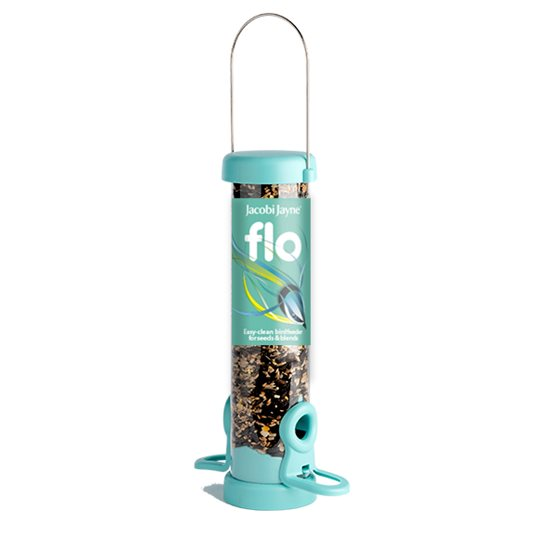 additional image for Flo Seed Feeder