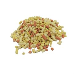 Mixed Suet Pellets