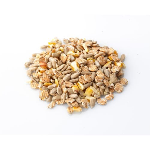Brinvale Nice N Clean Wild Bird Food