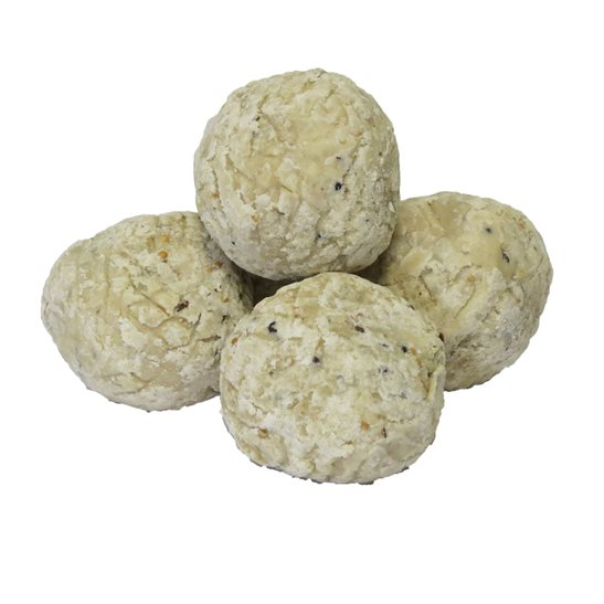 Image for Suet Fat Balls - Classic