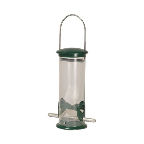 CJ Wildlife Amsterdam Wild Bird Seed Feeders