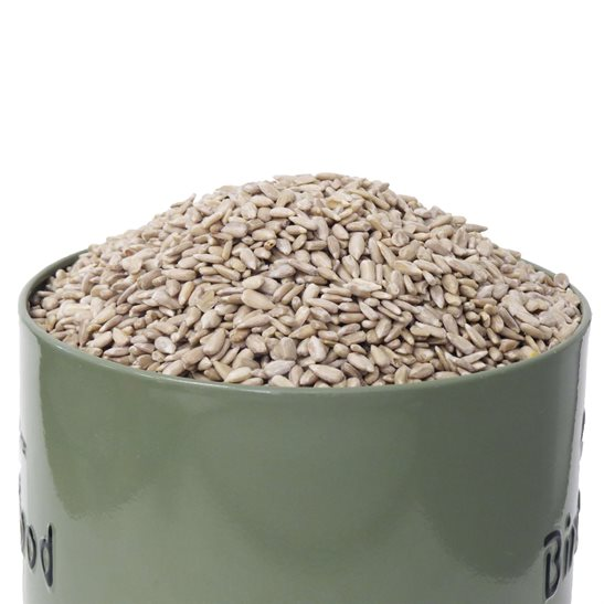Image for Sunflower Hearts for Birds