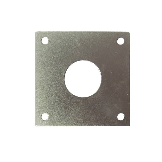 additional image for Nest Box Plate