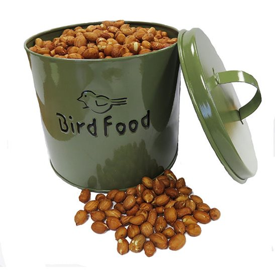 additional image for Peanuts for Birds (Jumbo)