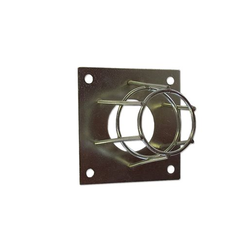Brinvale Universal Caged Nest Box Protection Plate